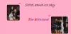 """Pour 2011 Le Groupe """" The StiteLand """" Sortiras plusieurs chansons , Dous le titre ; You And Mee ( Qui sera Chanter par Emmie et Magalie ) Trop loin de moi ( Chanter en Anglais par Emmie et en Espagnol par Fanny sa grande soeur ) Souvenir ( Chanter par Emmie ) Et droit au bonheur ( Cette chanson et Faite pour denocer les enfants Victime de Violence, Chanter par Emmie et Magalie au piano )  Pour vous ces chansons vont être un TOP ou un FLOP ? J espère que leur chansons seront un Top !! Et Pleins de bonheures pour les filles du groupe , ! ..."""