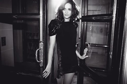 I love you Marion Cotillard.