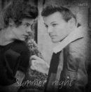 Photo de summernight-larry