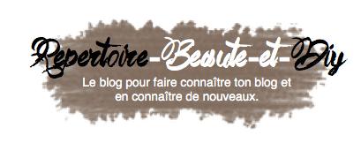 Inscription + Barème