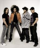 Photo de loving-tokiohotel