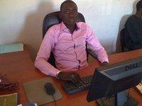 Blog de khadim-88