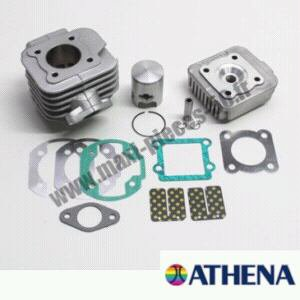 kit 50 athena alu (equivo au 50 stage 6 racing)