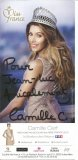 Photo de Autographe062