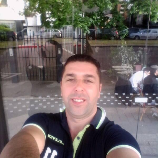 Blog de elhadi15