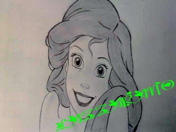 *** Walt Disney ***