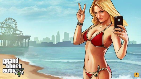 Grand Theft Auto-Astuces: LES SPECIALES