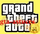 Photo de gta-astuces