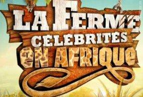 Blog de La Ferme célébrités en Afrique