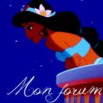 Les Musiques Disney