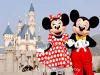 ♠ Quizz Disney ♠