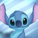 Photo de les-musiques-Disney