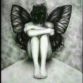 Le faite de se sentir seule such monde Peut rendre found
