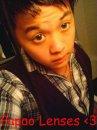 Photo de azn-boy-hmong-du91