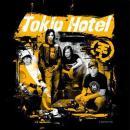 Photo de fic3-tokio-hotel-bill028