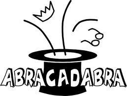"""Résultat de recherche d'images pour """"abracadabra"""""""