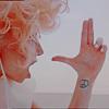 Photo de Official-Lady-Gaga120997