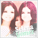 Photo de PerfectAddict-Selena