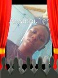 Photo de Amadou-1er