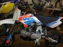 Photo de Pit-rider-14