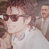 Photo de xPerfect-MJ