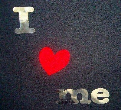 ♥♥♥*๑۩۞۩๑*♥♥♥* ๑۩۞۩๑*I♥♥♥LOVE♥♥♥ME♥♥♥*๑۩۞۩๑*♥♥♥* ๑۩۞۩๑*
