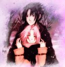 Photo de Fic-SasuSaku-NaruHina-x