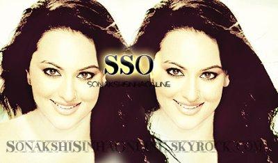 Welcome to SonakshiSinhaOnline.Skyrock.com