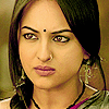 Pictures of SonakshiSinhaOnline