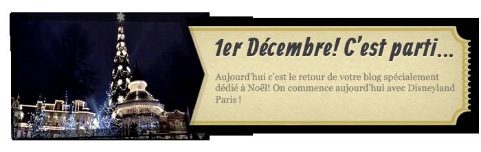 1er Décembre 2012