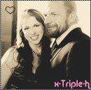 Photo de x-Triple-h