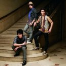 Photo de Mystory-Jonas-Brothers