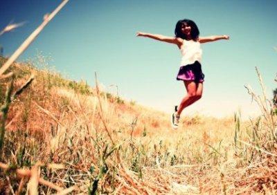 Les folies sont les seules choses qu'on ne regrette jamais