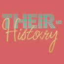 Photo de Their-History