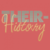 Their-History