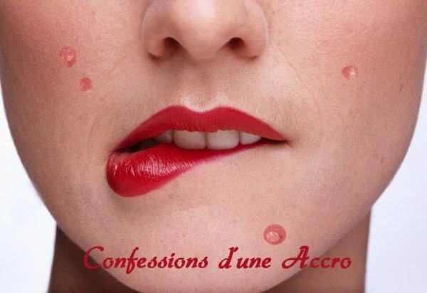 Beauté : Comment soigner son acné naturellement ?