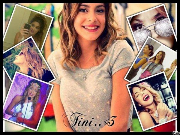 Tini<3