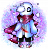 Aftertale-Geno-sans
