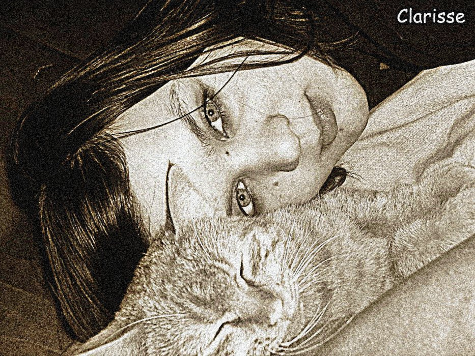 clacladu18•Skaii`