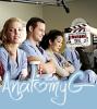 AnatomyG