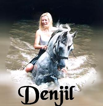 DENJIL