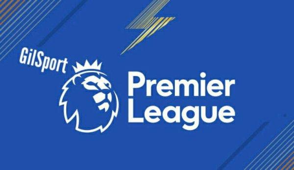 Premier League : Tout ce qu'il faut retenir de cette 7ème journée.
