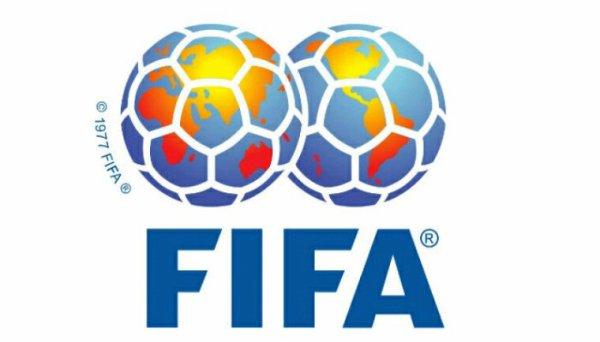 Classement FIFA/COCA-COLA du mois d'Août: le Bénin stagne