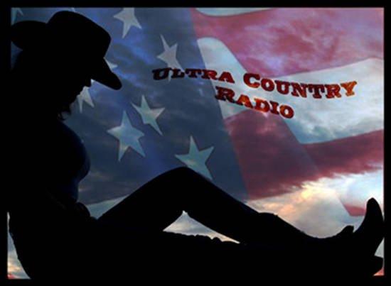 Ultra Country Radio..... et danses (chores) et  radio musique CATALAN