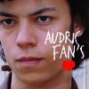 audric-fans