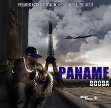 92 IZI PARIS C MAGIC!!!!!