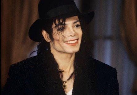 Titre du jour: Michael jackson ne s'est finalement pas suicidé !