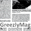 GreezlyMag
