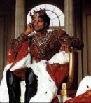 Pictures of mj-1991