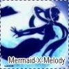 mermaid-x-melody